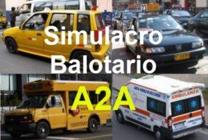 simulacro balotario online a2a