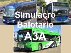 simulacro balotario online a3a